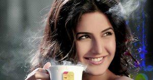 1440x900_cute-sweet-smile-of-katrina-kaif-actress-1