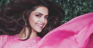 deepika-padukone-in-pink-saree-602x376-1