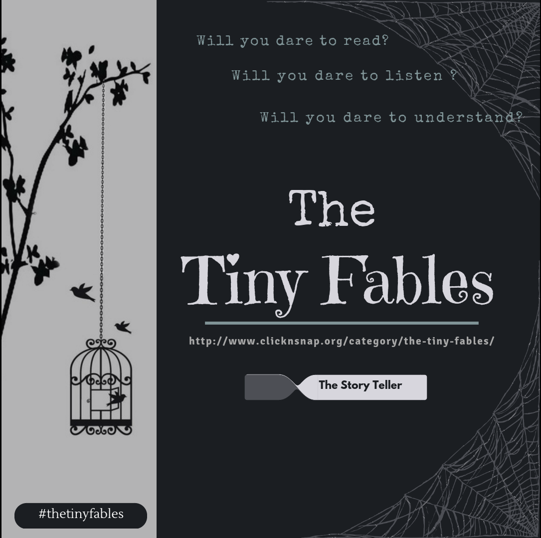 The tiny Fables