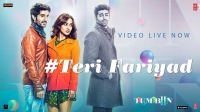 Teri Fariyaad – Tum Bin 2 Movie Song
