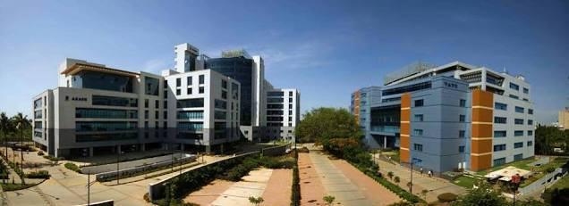 jayanagar, Bangalore