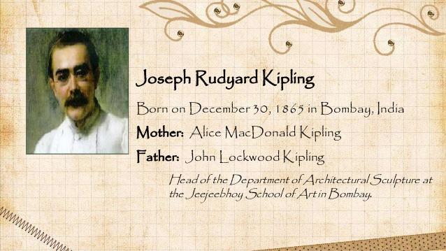 rudyard-kipling