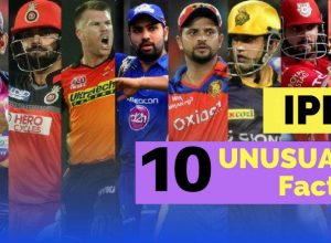 Adam Gilchrist 10 IPL facts , IPL , IPL 2017 , IPL Facts