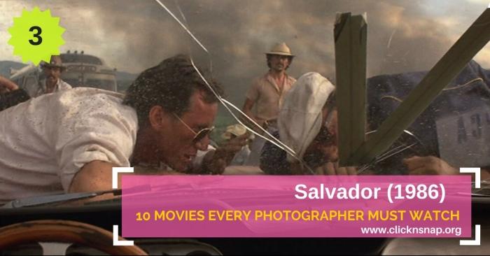 Salvador - clicknsnap.org