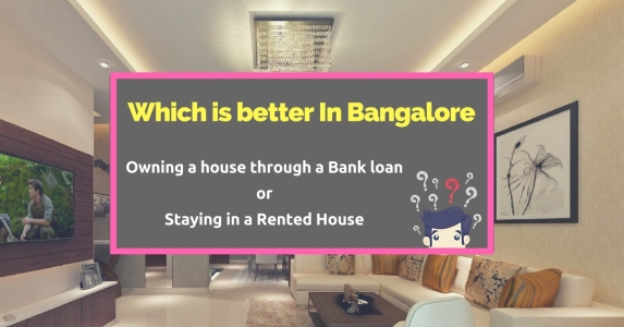 Bangalore Flat, rent on flat, bangalore rental flat