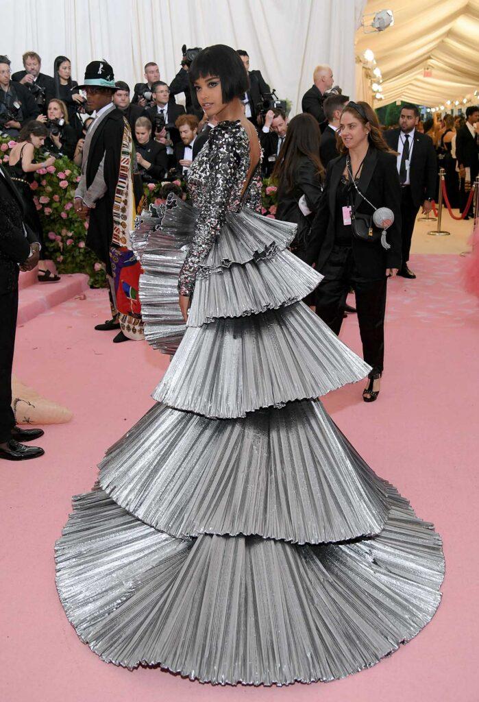 METGALA 2019 Fashion Styles