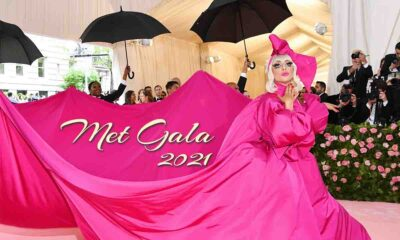 met gala 2021 - clicknsnap.org