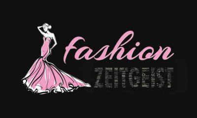 Fashion Zeitgeist - clicknsnap.org